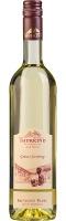 Sauvignon Blanc DQW halbtrocken 2019 - Weingut Thürkind