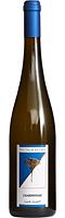 Chardonnay DQW trocken 2019 - Wolfram Proppe