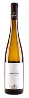 Riesling DQW trocken 2020 Kaatschener Dachsberg - Weingut Zahn