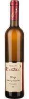 Ortega Beerenauslese süß 2018 - Weingut Herzer